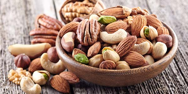 frutta-secca-10-benefici