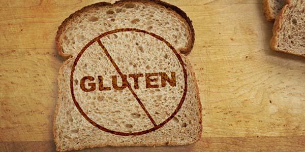 intolleranza-glutine-gluten-sensitivity