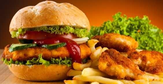 trigliceridi-alimentazione