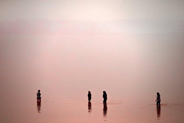 lago urmia 3
