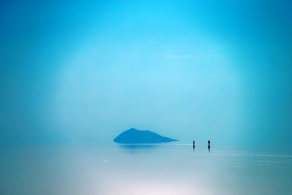 lago urmia 8