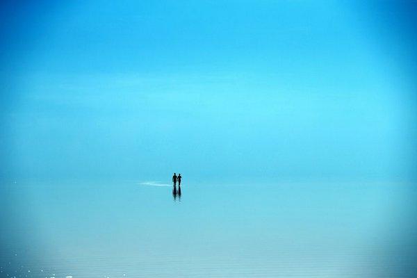 lago urmia 9