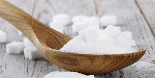 multinazionali zucchero