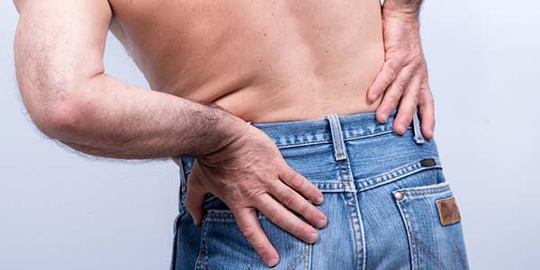 nervo-sciatico-esercizi-rimedi
