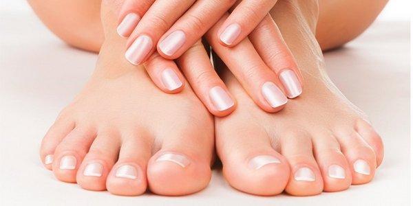 piedi problemi rimedi