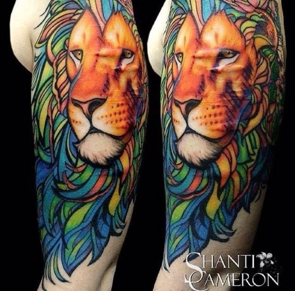 tatuaggio8