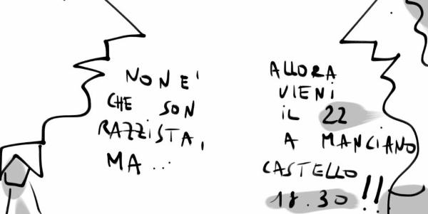teatro_veglia_baratto