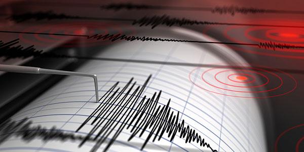 terremoto-calabria