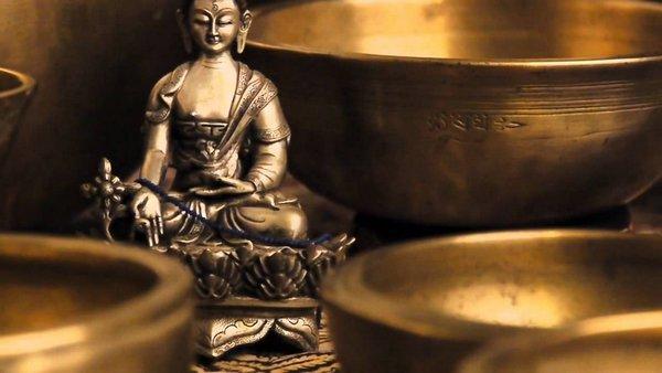 test tibetano 2