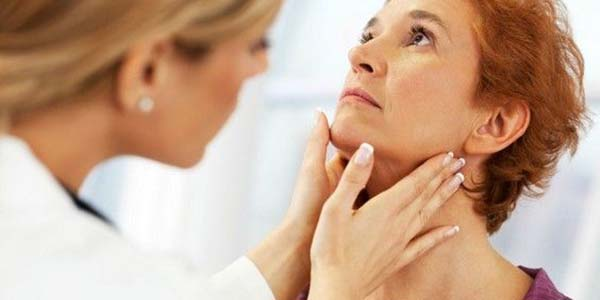 tiroidite-hashimoto-alimentazione-consigliata