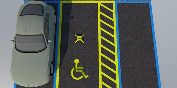 tommy-dispositivo-parcheggi-disabili