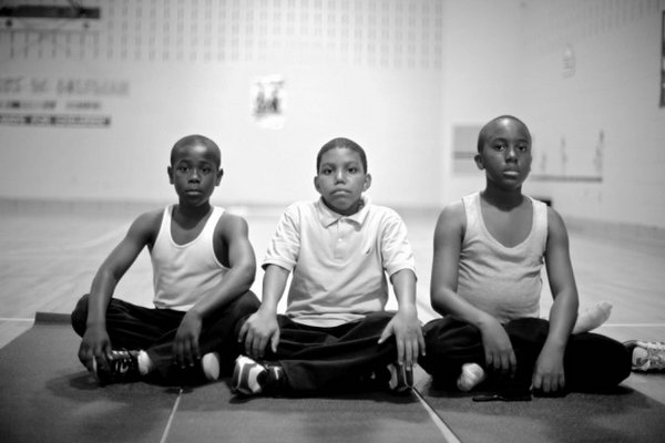 yoga meditazione scuola 3