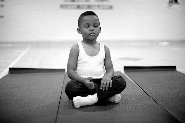 yoga meditazione scuola 4