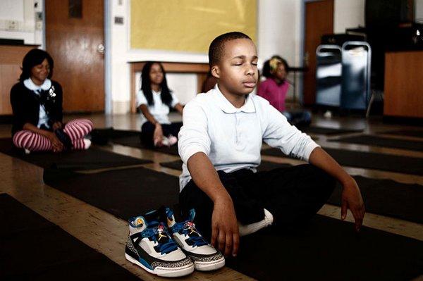 yoga meditazione scuola 6
