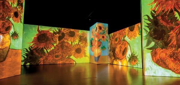 Van Gogh Alive3