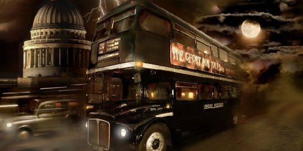 The-London-Ghost-Bus-Tours