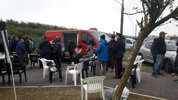 barricate migranti1