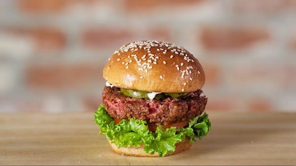 beyond burger 2