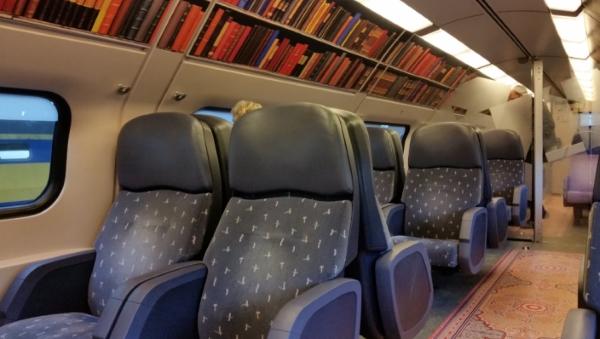 biblioteche mobili