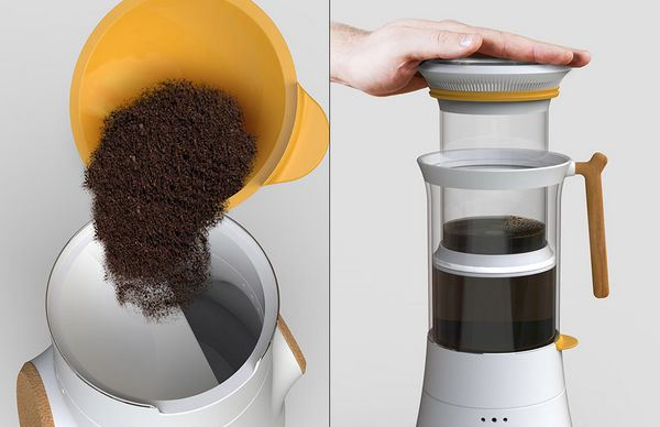 caffe funghi 5