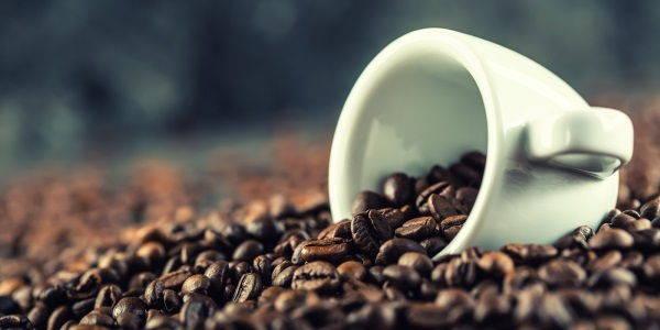 corso caffe