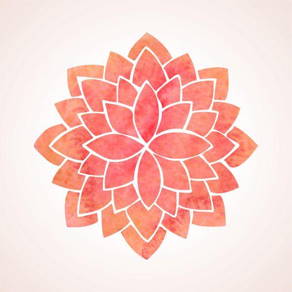 fiore di loto 2