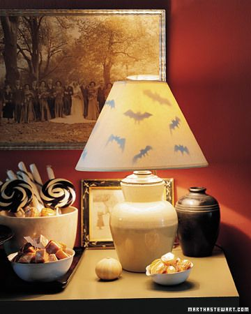 la910 hall07 lamp xl