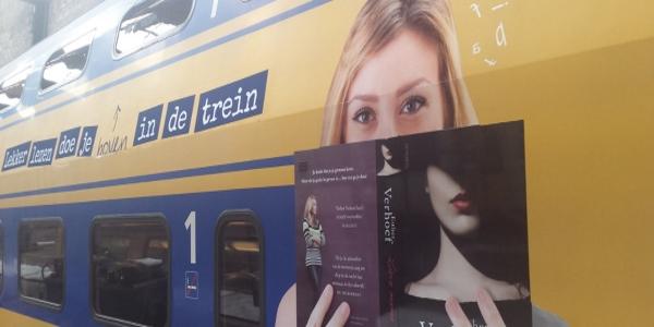treni olanda biblioteche