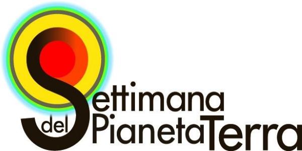 logo-settimana-pianeta-terra