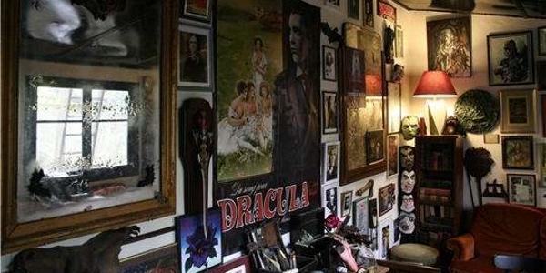 museo_dei_vampiri_parigi