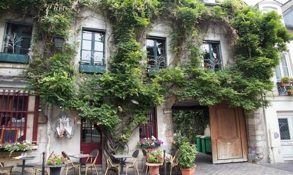 parigi giardino 2