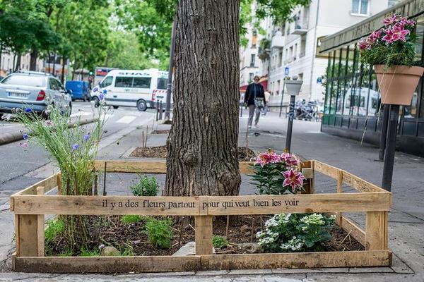 parigi giardino 6