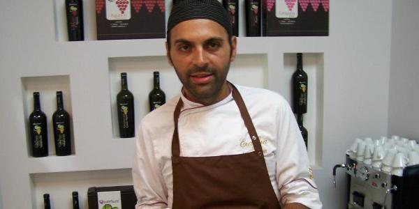 pietro_parisi_chef