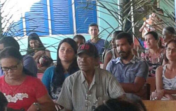 popoli brasile 1