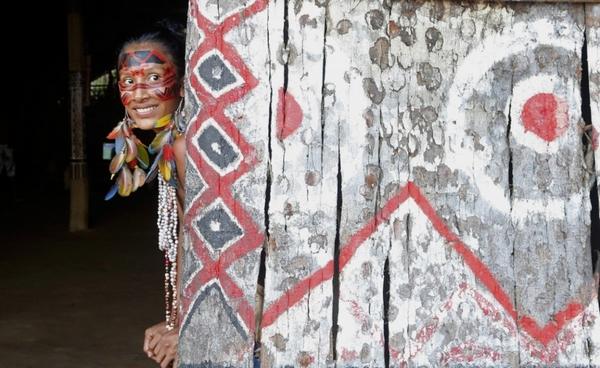 popoli indigeni 10