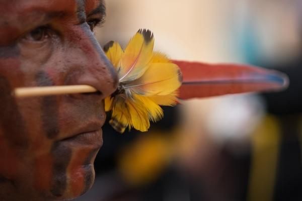 popoli indigeni 12