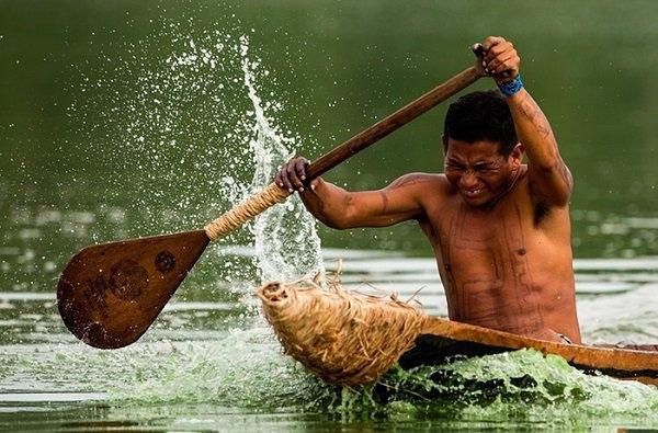 popoli indigeni 3