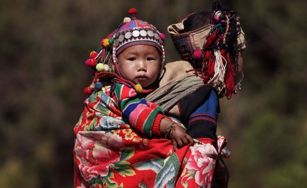 popoli indigeni 7