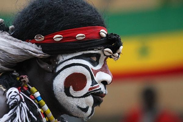 popoli indigeni 8