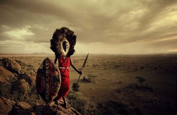 popoli indigeni 9
