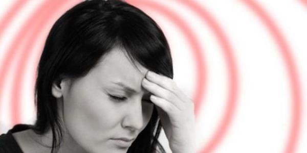 possibili-cause-dei-giramenti-testa