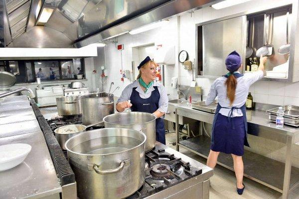 ristorante ruben 3