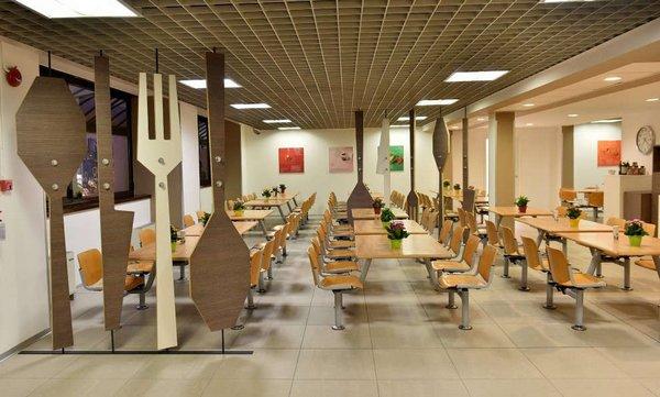 ristorante ruben 4