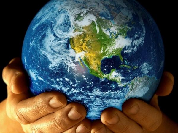 settimana pianeta terra