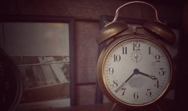 tempo corso