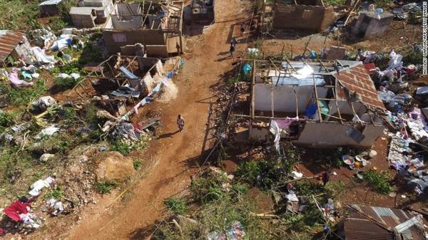 uragani haiti 6