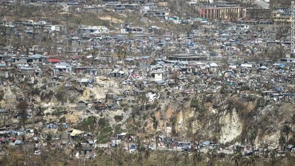 uragano haiti 3