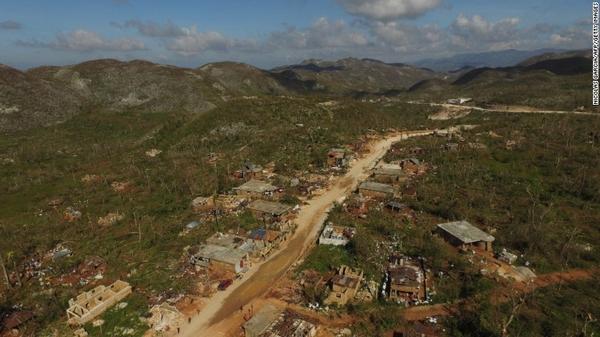 uragano haiti 4