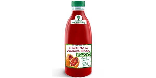arancia rossa fattoriascaldasole cover