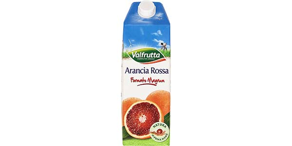 arancia rossa valfrutta cover